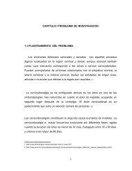 tesis Tutor.pdf - Repositorio UTN