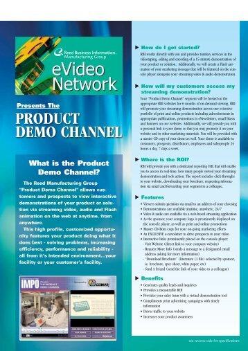 Download PDF - Advantage Business Media