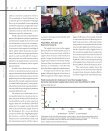 Local Food Supply Chains Use Diverse Business ... - AgEcon Search - Page 5