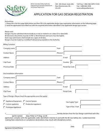1013 Form Appendix A To Part 1013 To 12 Cfr 1013 Eregulations Form ...