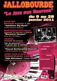 58214-Cestasjanvier2011.ps, page 4 @ Preflight ... - Mairie de Cestas