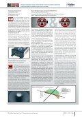 Subwoofer Subwoofer Speaker Systems ... - Pfeiffer Marine GmbH - Seite 3