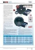 Subwoofer Subwoofer Speaker Systems ... - Pfeiffer Marine GmbH - Seite 5
