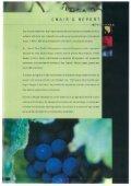 Download - New Zealand Wine - Seite 5