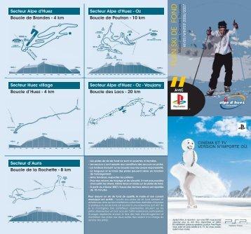 obtenir le .PDF - Alpe-d-huez-ski.fr
