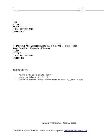 de broglie thesis english translation