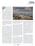 download PDF - Asian Jewish Life - Page 2