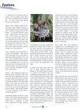download PDF - Asian Jewish Life - Page 3