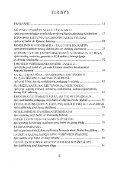 Turinys - Lietuvos mokslų akademijos biblioteka - Page 2