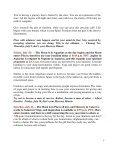 THE MERCURY JOURNAL - Michael Mercury - Page 6