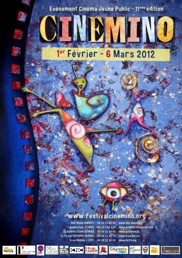 1er Février - 6 Mars 2012 - Rictus