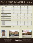 MORENO BEACH PLAZA - City of Moreno Valley - Page 4