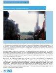 Ser un refugiado en Panamá: Diagnóstico Participativo 2010 - Acnur - Page 6