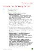 programa_definitiu - Page 5