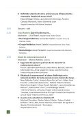 programa_definitiu - Page 6