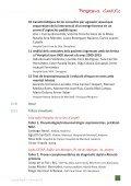programa_definitiu - Page 7