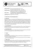 merkblatt - FEINGUSS BLANK GmbH - Seite 3