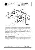 merkblatt - FEINGUSS BLANK GmbH - Seite 5