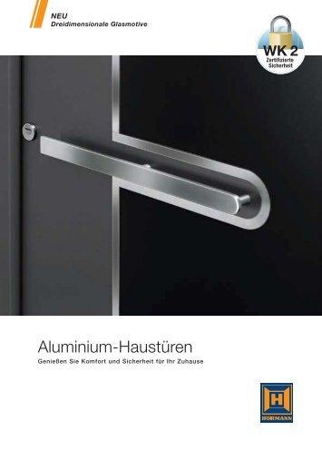 Katalog-PDF - Hörmann