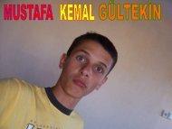 Mustafa Kemal - Finding My Voice