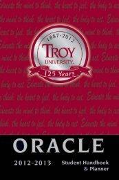 Download - Troy University