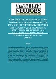 4.4.1 NEUJOBS Working Paper.pdf