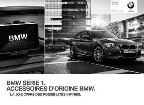 51/47/2/158/364 BMW Tapis de coffre sur mesure pour BMW