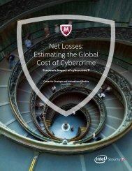 rp-economic-impact-cybercrime2