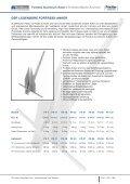 ercole - Pfeiffer Marine GmbH - Page 2