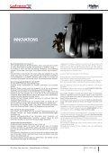 ercole - Pfeiffer Marine GmbH - Page 6