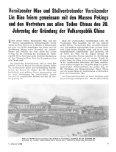 -i'.1,11 - Beijing Rundschau - Seite 7