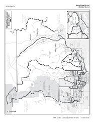 Maple Ridge-Mission - Elections BC