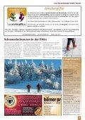 Das Heimatjournal wünscht allen Lesern einen tollen Start ins Jahr ... - Page 3