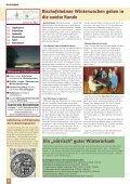 Das Heimatjournal wünscht allen Lesern einen tollen Start ins Jahr ... - Page 4