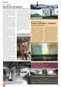 Das Heimatjournal wünscht allen Lesern einen tollen Start ins Jahr ... - Page 6
