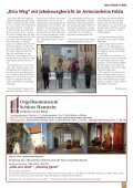 Das Heimatjournal wünscht allen Lesern einen tollen Start ins Jahr ... - Page 7