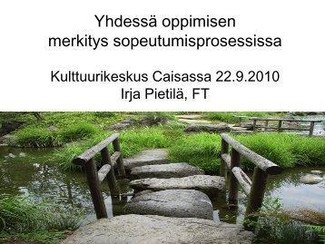 Irja-Pietilä_ 22092010-ideapäivä.pdf