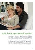 Apparatserien Exxact - Schneider Electric - Page 3