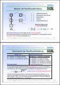 Technik Und Installation Von CATV-Kabeln 2010 - Seite 5