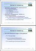 Technik Und Installation Von CATV-Kabeln 2010 - Seite 7