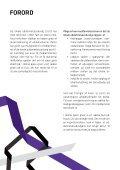 FÃ¥ succes i de lokale uddannelsesudvalg - Page 2