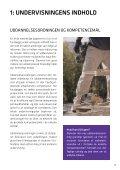 FÃ¥ succes i de lokale uddannelsesudvalg - Page 3