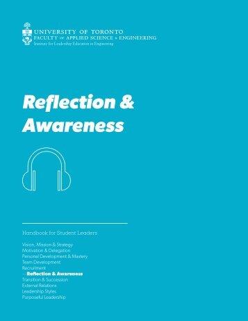 6-Reflection-&-Awareness