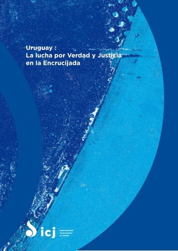 Uruguay-Verdad-y-justicia-Publications-mission-report-2015-SPA