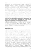 Uruguay-Verdad-y-justicia-Publications-mission-report-2015-SPA - Page 5