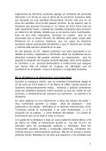 Uruguay-Verdad-y-justicia-Publications-mission-report-2015-SPA - Page 7