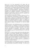 14976Uruguay-Verdad y justicia-Publications-mission report-2015-SPA.compressed copy - Page 6