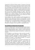 14976Uruguay-Verdad y justicia-Publications-mission report-2015-SPA.compressed copy - Page 7