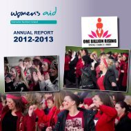 Womens-Aid-Annual-Report-12-13