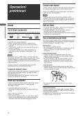 2 Premere - Jvc - Page 4